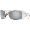 Bonita Polarized Sunglasses - Costa 580 Glass Lens - Women's