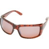 Cheeca Poalrized Sunglasses - Costa 580 Glass Lens - Women's