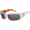 Cin Polarized Sunglasses - Costa 580 Glass Lens