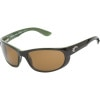 Howler Polarized Sunglasses - Costa 400 Glass Lens
