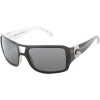 Lago Polarized Sunglasses - Costa 400 CR-39 Lens
