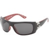 Bonita Sunglasses - Costa 400 CR-39 -  Polarized