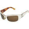 Gatun Polarized Sunglasses - Costa 400 Glass Lens