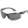 Skimmer Polarized Sunglasses - Costa 400P Lens