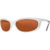Fathom Polarized Sunglasses - 580 Polycarbonate Lens