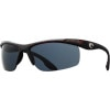 Skimmer Interchangeable Sunglasses With Extra Lens - Costa 580P Lens