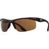 Skimmer Interchangeable Sunglasses - Costa 580P Lens