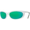 Fathom Polarized Sunglasses - Costa 580 Glass Lens
