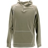 Soleado Hooded Sweatshirt - Men's
