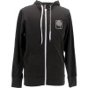 Standard Full-Zip Hooded Sweatshirt - Men's