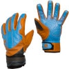 Shell Shocker Glove