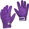 Freestyle Glove