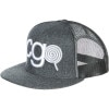 CG Acc Trucker Hat