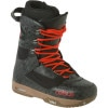 Celsius Climate Snowboard Boot - Men's