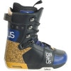 Celsius Cirrus Snowboard Boot - Men's