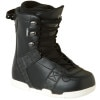 Celsius Xenon Snowboard Boot - Men's