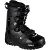 CLS Snowboard Boot - Men's