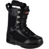 Climate Snowboard Boot - Men's