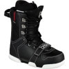 Xenon Snowboard Boot - Men's