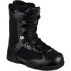 Rexford Snowboard Boot - Men's