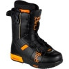 Cirrus Snowboard Boot - Men's