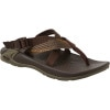 Hipthong Two Sandal - Men's