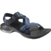 Updraft Bulloo Sandal - Men's