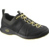 Torlan Bulloo Shoe - Men's
