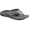 Flippin' Brewhaha Eco Tread Sandal - Men's