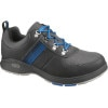 Basin Hiking Shoe - Men's