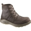 Dundas Waterproof Boot - Men's