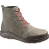 Dundas Boot - Men's