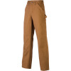 Carhartt Washed-Duck Dungaree Work Dungaree Pant - Men's