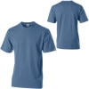 Carhartt Workwear T-Shirt - Short-Sleeve - Men's