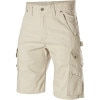 Ripstop Cargo Work Short - Men's