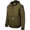 Quick Duck Woodward Active Jacket - Men's