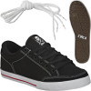 C1RCA Lopez 50 Skate Shoe - Men's