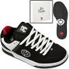 C1RCA It's Time Colt Cannon 2 Skate Shoe - Men's w/ DVD