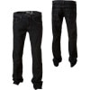 C1RCA Originals Straight Denim Pant - Men's