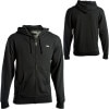 C1RCA Select Essential Full-Zip Hooded Sweatshirt - Men's