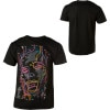 C1RCA Out And About T-Shirt - Short-Sleeve - Men's