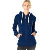 C1RCA Asher Full-Zip Hooded Sweatshirt - Women's