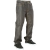 Classic Stretch Denim Pant - Men's