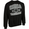 C1RCA Trademark Crew Sweatshirt - Men's