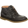 C1RCA Maineland Shoe - Men's