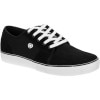 Widow Skate Shoe - Men's