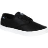 Lopez 13 Shoe - Men's