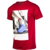 Jacque Cousteau Slim T-Shirt - Short-Sleeve - Men's
