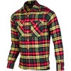 Gardina Flannel Shirt - Long-Sleeve - Men's