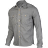 Welded Flannel Shirt - Long-Sleeve - Men's